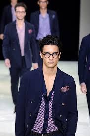 Trends In Mens Formal Wear