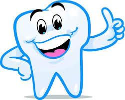 dental smile clipart