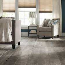122 best flooring images on flooring ideas floors and