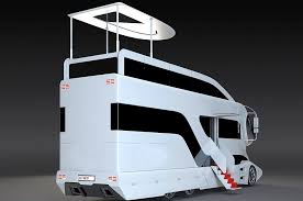 Worlds Most Expensive Motorhome3