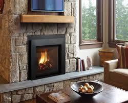 Sunline Patio Peabody Ma by Floor Samples Clearance Sunline Patio U0026 Fireside Danvers Ma 01923