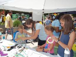 Pumpkin Patch Raleigh Nc 2014 by Weekend Fun Campout Free Concerts Free Family Events