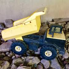 Vintagetonkatoys - Hash Tags - Deskgram Amazoncom Tonka Toughest Mighty Truck Handle Color May Vary Toys State Cat 16 Metal Dump Toy Games Trucks In Falkirk Gumtree 1970 Hydraulic Cstruction For Sale Loader And Skateboard Prime Time Auctions Vintage Classic Excellent Cdition Rusty Old Olde Good Things Walmartcom Truckplow Lowboy Flatbed Hauler