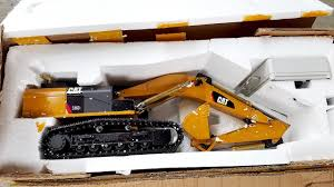 100 Youtube Truck Videos Unboxing Toys Kids Excavator And Dump Truck For Kids