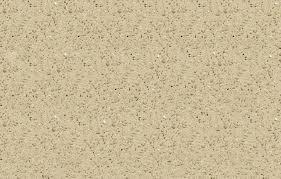 Image Of Beige Starlight