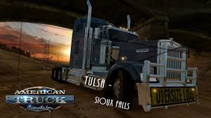 American Truck Simulator Tulsa To Sioux Falls Coast To Coast Map ... Lunchboxsufu Home Facebook Aluma Trailers A Bar K Trailer Sales Sioux Falls Semi Trucks For Sale Sd Olander Trucking History Behind Love Food Trucks Heres Your Complete Guide To The 2018 Season Transportation Jobs Otr Company Or Owner Operator Used In Best Image Truck Kusaboshicom New 2016 Peterbilt 389 Peterbilt Of Very Nice Dressed Up 9mcds New Traveling Road Show Coming City 9th Marine 2007 Volvo Vt64t880 Sleeper 978115 Miles 2017 Kalyn Siebert Kshrg355t Scraper City