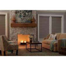 Home Decorators Collection Home Depot by Home Decorators Collection Window Treatments The Home Depot