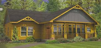 Colorado Modular Homes Remodeling for Sale