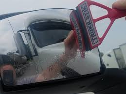 Truck Mirror Squeegee – Shane Schindler Universal Car Truck 300mm Practical Wide Convex Mirror For Anti Reflection Of Semitruck In Side View Mirror Stock Photo Dissolve A Smashed Or Van Side Isolated On White Background 5 Elbow 75 X 105 Silver Stainless Steel Flat Ksource 3671 Euro Style Jegs Taiwan Hypersonic Hpn804 Blind Spot Rear View Above All Salvage New Drivers Manual Lh Chrome Velvac 5mcz87183885 Grainger United Pacific Industries Commercial Truck Division Unique Bargains Left Adjustable Shaped The Yellow Door Store