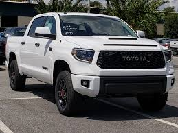 Toyota 2019 Tundra Pro Best Of 2019 Toyota Truck 2019 Tundra 2019 ... 2017 Tacoma Jerky And Sporadic Shifting Forum Toyota New Toyota Truck Magnificent Trucks Best Used 2012 Build A 2019 Of Hot News Ta 2016 First Look Motor Trend 10 Facts That Separate The 2015 From All Other Boerne Trd Offroad Double Cab Review Autoweek Simple Slide With Regular Why Is Best Truck For First Time Homeowners Vs Sport Overview Cargurus Car Concept Review Consumer Reports
