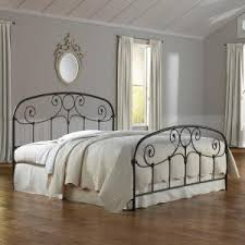 leggett and platt grandover california king size platform bed with