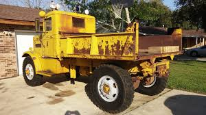 BangShift.com 1950 Oshkosh W-212 Dump Truck For Sale On EBay 66 Military Trucks For Sale In Uk Best Truck Resource Bbc Autos Nine Military Vehicles You Can Buy 1979 Kosh F2365 Winch Auction Or Lease Covington Air Force Fire Model Aviation 1985 Okosh M985 3073 Miles Lamar Co 7331 Used 0 Other Axle Assembly For 522826 2005okoshconcrete Mixer Trucksforsalefront Discharge Super Low Miles 2000 M1070 2017 Joint Light Tactical Vehicle Top Speed Award Winner Built Italeri 135 Hemtt M977 Expanded Mobility M911 Pinterest 2 2005 Ism Engine Triaxle Cement Inc