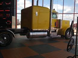 Machine Shed Des Moines Gift Shop by Waiter There U0027s A Peterbilt In My Soup No Bad Days