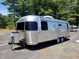 2019 AIRSTREAM FLYING CLOUD 25RB REAR TWIN (NEW) - Profile State ... Best Boondocking Rv Truck Camper Adventure Northern Lite Truck Camper Sales Manufacturing Canada And Usa The History Of Airstream Trailers Average Joe A Family With Basecamp Campers Business Rvs New Used At Dixie Superstores Beginners Guide To Consumer Reports Intertional Airstream Cabover Looks Homemade M Flickr 2019 16u Nest 19053 Traveland Airstream Flying Cloud 25rb Rear Twin New Profile State Capetown Cairo An Caravan Takes On Africa Expedition Why We Sold Our 5th Wheel Bought A Vintage Part 1