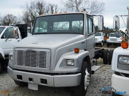 1996 Freightliner FL70 For Sale In Tuscaloosa, AL By Dealer 2010 Freightliner Business Class M2 106 For Sale In Tuscaloosa Trucks By Owner In Al Cargurus Fire Truck For Firebott Alabama New And Used On Cmialucktradercom Cars Whosale Cheap Car Lots Al Wordcarsco 1998 Gmc Topkick C6500 Truckpapercom Just Chillin Frozen Treats Food Roaming Hunger Honda Dealership Townsend Officials Approve Vehicle Equipment Purchases News