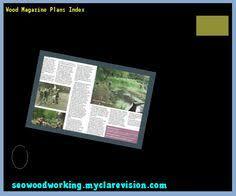Best Woodworking Magazine Uk by Fine Woodworking Magazine Subscription 105112 Woodworking Plans