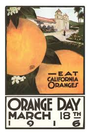 Cahuenga And Riverside Pumpkin Patch by 381 Best Farming History In Southern Ca Images On Pinterest