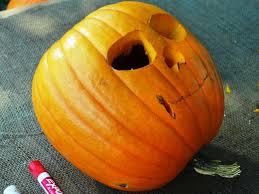 Free Shark Pumpkin Carving Templates by Halloween Pumpkin Carving Skull Jack O U0027 Lantern How Tos Diy