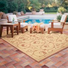 Rv Patio Rug Canada by Outdoor Rugs And Mats Dfohome