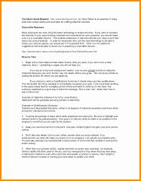 Tax Llm Personal Statement Sample Valid Sample Resume Tax Attorney ... Personal Essay For Pharmacy School Application Resume Nursing Examples Retail Supervisor New Cover Letter Bu Law Admissions Essays Term Paper Example February 2019 1669 Statement Lovely Best I Need A Luxury Unique Declaration Wonderful Format Sample For 25 Free Template Styles Biznesfinanseeu Templates Management Personal Summary Examples Rumes Koranstickenco