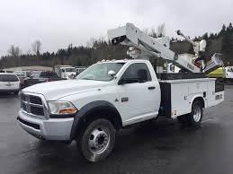 2011 Dodge RAM 5500HD Boom / Bucket Truck For Sale, 144,048 Miles ... Firstfettrucksales On Twitter Come To Source New And Used Urban Forestry Unit 2011 Ford F550 4x4 Altec At37g 42ft Bucket Truck M31594 Trucks 1999 Intertional 4900 Bucket Forestry Truck Item Db054 For Sale Youtube 2006 Gmc 7500 Forestry Bucket Truck City Tx North Texas Equipment Va Heavy 2008 C7500 Topkick 81l Gas 60 Altec Boom Trucks 1996 3116 Cat Diesel6 Speed Manual