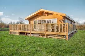 used log cabins local classifieds for sale in the uk and