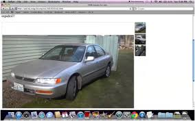 Craigslist Houston Tx Cars And Trucks For Sale By Owner. Craigslist ... Craigslist Ny Cars Trucks By Owner Best Image Truck Kusaboshicom Georgia And Org Carsjpcom Phoenix Cloud Quote For Growth For Sales Sale On Modern Vancouver Images Car Austin Tx Pittsburgh Best Rochester Mn Used Image Collection Pickup San Antonio Free Stuff 1920 New Specs Beautiful Red Classic Seattle Download Picture