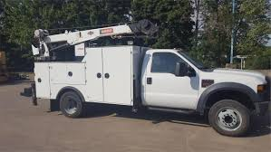 Utility Truck For Sale In Iowa 2012 Ford F250 Xl Extended Cab With A Knapheide Utility Service Body Truck Beeman Equipment Sales 2015 New F550 Mechanics 4x4 At Texas Center Ford Service Utility Truck For Sale 1445 For Sale In Iowa 1949 F1 Pickup Wilsons Auto Restoration Blog Used 2010 In Az 2306 2018 Regular For Sale Corning Ca Repair Temecula Quality 1 Inc Northside Low Profile Harbor F350 Field V30 Farming Simulator Commercial Vehicle Prices Incentives Lansing Michigan