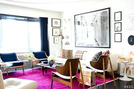 Purple Carpet Bedroom Ideas Small Apartment Decorating With White Sofa And Dark