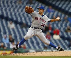 Jon Zimmerman Front Desk by Learn The Bizarre And Complicated Way That Sean Gilmartin Puts On