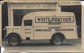 Laundry Van   Www.hgcreasey.co.uk Delivery Truck Laundry Phone Stock Vector 3665913 Shutterstock Bob And His Quick Service Vintage Photos Pinterest Vintage Tin Mohawk Toys Ok Van Vehicle Five New Food Trucks In La Worth Trying Taco How Is Your Hospital Laundering Its Linens We Tried To Find Out Mobile Laundry Truck Cleans Clothes For Homeless Free Of Charge 21footer Alinum Centro Manufacturing Cporation Lila Creighton Designer The Pg Helping Victims Hurricane Matthew Mop Up North Carolina Seek By Product Categories Products Mingfaigroup Shower Trucks Like This One Denver Will Hit