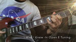 I Wish I Knew/Chord In Open E Tuning/ Derek Trucks Band - YouTube Best Of 20 Images Derek Trucks Net Worth New Cars And Wallpaper Czipar Performance And Tuning 266 Photos 70 Reviews Automotive Open E Slide Guitar Lessons Tedeschi Jay Critch Are Just Two This Weeks Mustsee Style Lick Youtube Band Songlines The Tidal Resultado De Imagen Para Chevrolet S10 2017 Tuning Short Course Tips Losi Tlr Mip Jq Products Fordtrantconnectgetstuningbodykitfromcarlexdesign_2 Converge Kurt Ballous Second Nature Premier