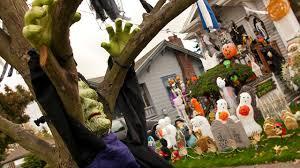 Santa Monica Halloween Parade Street Closures by Best 2017 Pop Culture Halloween Costumes Atlanta News Weather