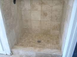 tiles bathroom wall tile design pictures white bathroom tile