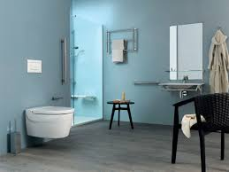 Bathtub Splash Guard Uk by Solutions For A Safe Bathroom Including Accessories Seats And