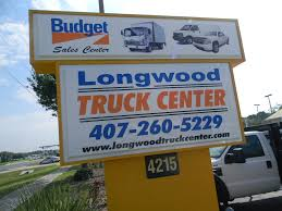 2013 Ford Econoline, Sanford FL - 122325708 - CommercialTruckTrader.com Longwood Truck Center Truckdomeus Food Banks Fresh2you Trucks Now Bring Crisp Produce To 1981 Chevrolet El Camino V8 For Sale Near Florida 32750 Fire Co Longwoodfc25 Twitter 2011 Gmc Savana Cutaway Sanford Fl 114526377 Mullinax Ford Of Central Dealership In Apopka Used Orlando Lake Mary Jacksonville Tampa And Traps Set Bear That Attacked Woman Walking Her Dogs News New Car Release 2013 Econoline 122325708 Cmialucktradercom Senior Community In Pittsburgh Pa At Oakmont Retirement