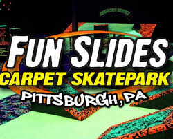 Fun Slides Carpet Skatepark 3-Hour All Activities Pass Jurassic Quest Tickets 2019 Event Details Announced At Dino Expo 20 Expo 200116 Couponstayoph Jurassic_quest Twitter Utah Lagoon Coupons Deals And Discounts Roblox Promo Codes Available Robux Generator June Deal Shen Yun Tickets Includes Savings On Exclusive Coupon For Dinosaur Experience In Ccinnati Show Candytopia Code Home Facebook Do I Get A Discount My Council Tax Newegg 10 Off Promo Code Blue Man Group Child Pricing For The Whole Family