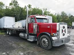 1999 Peterbilt 379EXHD Rollback Truck For Sale | Hampton, GA ... Best Of Trucks For Sale In Atlanta Ga Mini Truck Japan 1971 Chevrolet Ck Sale Near Lithia Springs Georgia 30122 Used Peterbilt 367 Tri Axle For Gaporter Sales 1950 Ford F1 Classiccarscom Cc1042473 Americas Source Metter Dealership Massive 12 Mi From Statesboro Exit 1965 Automatic Dump Resource Box Atlanta Built Food Tampa Bay Cars Buford Sandy Ga New And Used West Mobile Hydraulics Inc