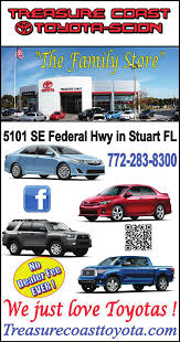 PSL-A (Page A1) Found The Real Bullitt Mustang That Steve Mcqueen Tried And Failed South Coast Craigslist Cars And Truckssouth Trucks By Willys Ewillys Wallace Chevrolet In Stuart Fl Fort Pierce Vero Beach Tasure Orlando Owner 82019 New Car Best Image Truck Kusaboshicom Owners Of Cars Towed At Northampton Gun Control Rally Accusing Bmwcom The Intertional Bmw Website Honda Kawasaki Is Located Free Craigslist Find 1986 Toyota Dolphin Motorhome From Hell Roof