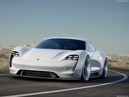 Porsche's Much-Awaited Mission E Will Fast-Charge In Just 20 Minutes Car News 2016 Porsche Boxster Spyder Review Used Cars And Trucks For Sale In Maple Ridge Bc Wowautos 5 Things You Need To Know About The 2019 Cayenne Ehybrid A 608horsepower 918 Offroad Concept 2017 Panamera 4s Test Driver First Details Macan Auto123 Prices 2018 Models Including Allnew 4 Shipping Rates Services 911 Plugin Drive Porsche Cayman Car Truck Cayman Pinterest Revealed