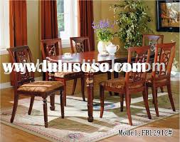 Cheap Dining Room Sets Under 200 by 16 Cheap Dining Room Sets Under 200 Electrohome Info