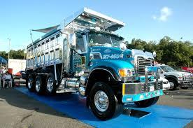 100 Greatwide Trucking Trucking In Pr Semi Trucksect Love Affair Pinterest Semi Trucks