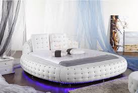 Diamond Luxury King Size Round Bed Sale Buy King Size Round
