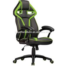 Rc08 White Pu Gaming Chairs With Two Eyes,Top Sales Chairs Gaming ... 8 Best Gaming Chairs In 2019 Reviews Buyers Guide The Cheap Ign Updated Read Before You Buy Gaming Chair Best Pc Chairs You Can Buy The What Is Chair 2018 Reviewnetworkcom Top Of Range Fablesncom Are Affordable Gamer Ergonomic Computer 10 Under 100 Usd Quality Ones Can Get On Amazon 2017 Youtube 200
