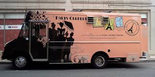 Food Truck Design - Google Search | Food Truck | Pinterest | Food ... Fileboston Food Truck 03jpg Wikimedia Commons Mei The Passionate Foodie Sowa Food Trucks A Sunday Feast Image Result For Boston Trucks Ndm Pinterest Pin By Boston Truck Blog On Bon Me Vietnameese Review Festival Hannah Z Epstein Pomaire Chilean Stand Without The Accent Builder Custom Bosguy Page 1298 Ranks Least Friendly City In America