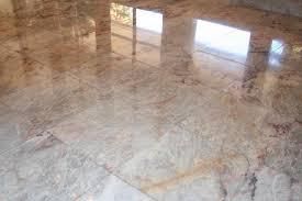 marble floor tiles clean novalinea bagni interior marble floor