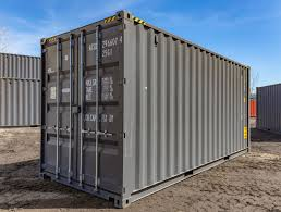 100 20 Foot Shipping Container For Sale How Much Does A Steel Shipping Container Weigh Quora