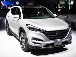 Hyundai Sonata Getting Aggressive Redesign and Turbo Model