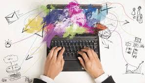 Uspto Trademark Help Desk by Resource Portal Ink2ip