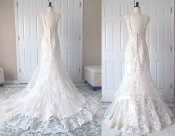 How To Bustle A Wedding Dress Train Design Your Wedding Dress
